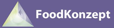 FoodKonzept GmbH